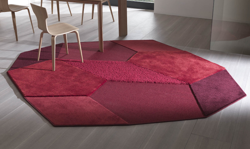 Tappeti rotondi grandi simple tappeto rotondo tappeti rotondi online su shopalikeit with - Tappeti grandi ikea ...